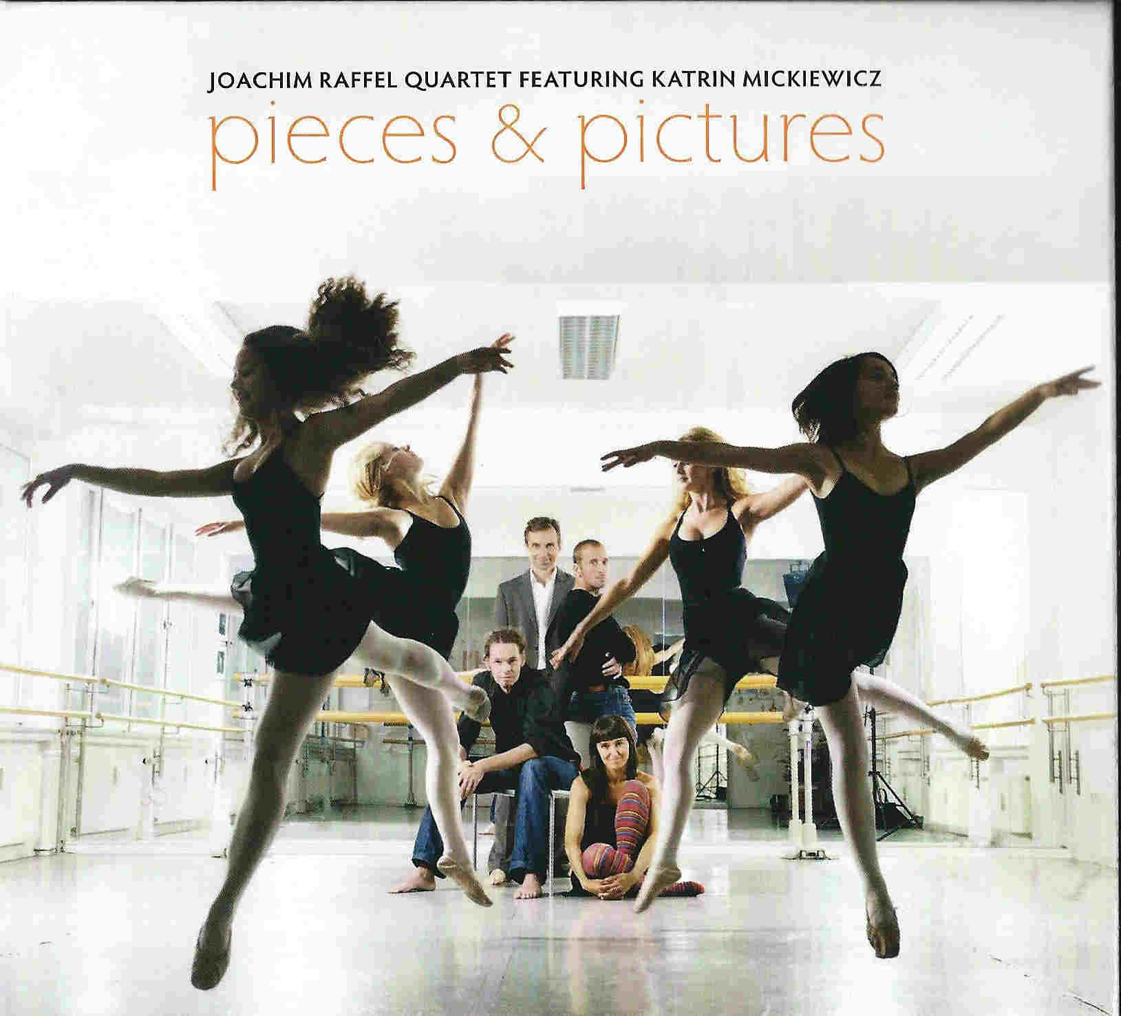 PiecesPictures cover web